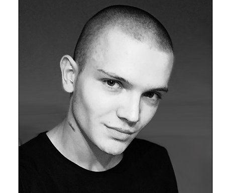 Peter Blaszczyk