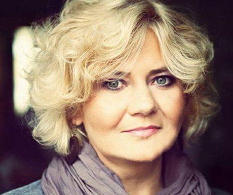 Agnieszka Jóźwiak