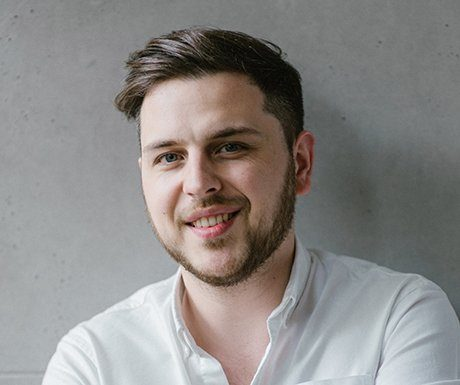 Marcin Preis